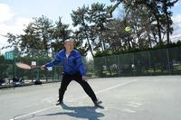 テニス周平.jpg