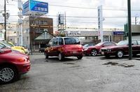 ビコローレ2愛知県へ.jpg