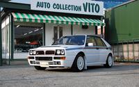 マルティーニ5車両.jpg