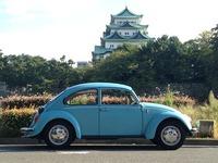 名古屋城&VW.jpg