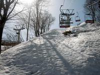 春スキー5.jpg