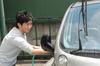 洗車I様.JPG