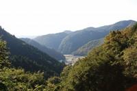 縮-お山.jpg