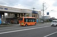 縮-オレンジゆずるバス.jpg