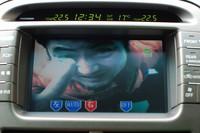 縮-セルシオ角カメラ2.jpg