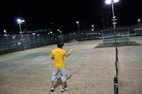 縮-テニス.jpg