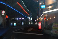 縮-ホテル街.jpg