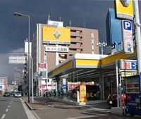 縮-ルノー大阪城1.jpg