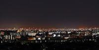 縮-夜景.jpg