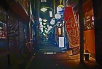 縮-天下茶屋.jpg