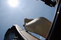 縮-太陽がいっぱい.jpg