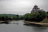 縮-岡山城.jpg