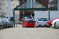 縮-徳島へ赤ゴルフW.jpg