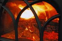 縮-暖炉3.jpg