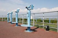 縮-望遠鏡.jpg
