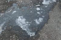 縮-氷.jpg