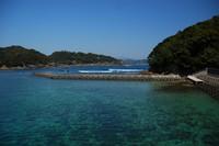 縮-竹が島.jpg