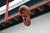 縮-耳の懸垂Ⅱ.jpg