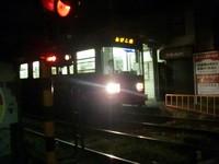 縮-阪堺線.jpg
