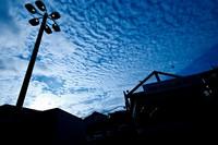 縮-611雲.jpg