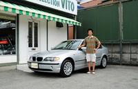 縮-A野様BMW.jpg