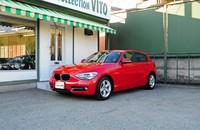 縮-BMW116.jpg