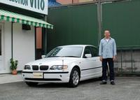 縮-BMW325T橋様.jpg