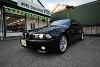 縮-BMW530W.jpg