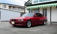 縮-BMW735Mテク赤.jpg