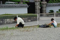 縮-S川さん親子.jpg