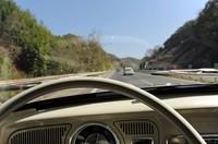 縮-VW阪和道.jpg