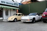 縮-VW&SC.jpg