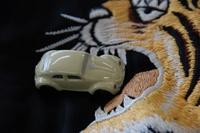 縮-VW+虎.jpg