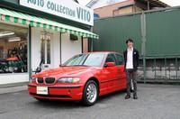 縮-S藤様E46赤.jpg