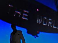 縮-T.M.世界はあなたのもの.jpg