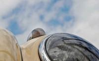 縮-VW春.jpg