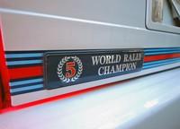 縮-WRC.jpg
