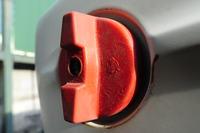 赤い燃料キャップ.JPG