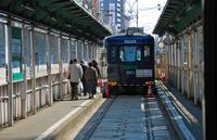 阪堺線.JPG
