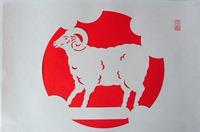 飾り絵羊.jpg