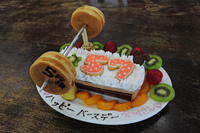 57才誕生日ケーキ.jpg