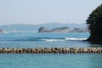 H26竹が島1.jpg