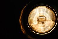 T2ヘッドライト.jpg