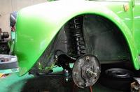 VW1303S緑5の1.jpg