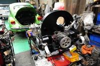 VW1303S緑5の2.jpg