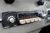 '67ラジオ.jpg