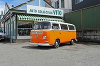 '70VWタイプⅡ橙×白.jpg