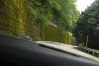 914テストドライブ.jpg