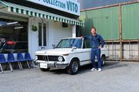 F岡様BMW2002.jpg