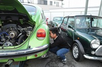 VWプラグ交換.jpg